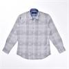 Grey-15063209