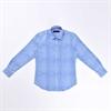 Blue-15063209
