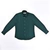 Green-15064025