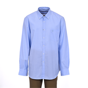 Premium Cotton Regular Fit Long Shirt SS7850 18