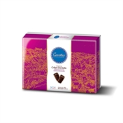 Gavottes Dark Chocolate Crepes Gift Box 180g (2 pcs)