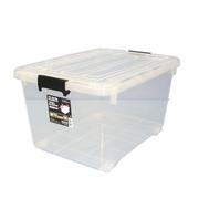 SANKO Storage Box No.56