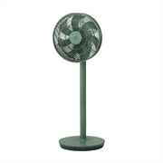 BRUNO DC Stand Fan  BOE055 - Green