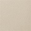Sand Grey (9423)